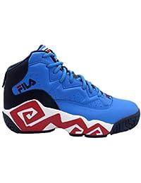 088f53a8435 Amazon.fr   Fila - Basket-ball   Chaussures de sport   Chaussures et ...