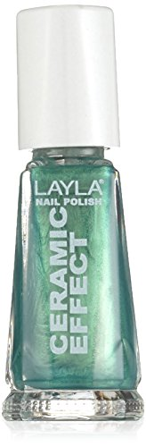 layla-cosmetics-milano-ceramique-effet-vernis-a-ongles-gree-illusion-10-ml