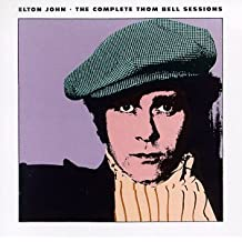 The Complete Thom Bell Sessions ( Us Only) [Import anglais]