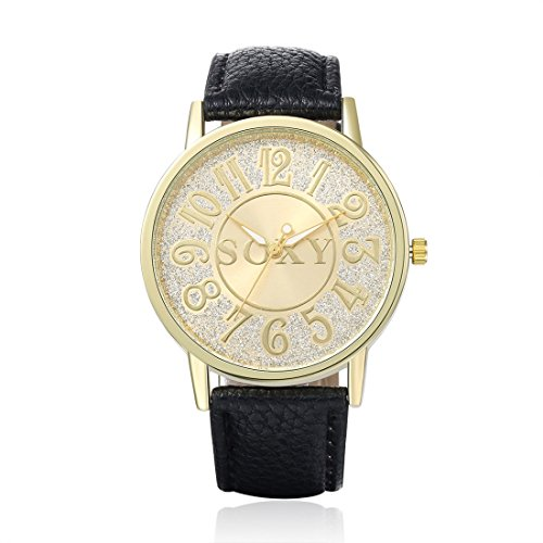 woman-quartz-watch-fashion-leisure-personality-pu-leather-w0482
