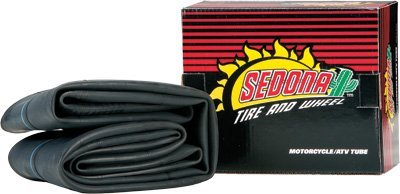 Sedona ATV Tire Inner Tube 25x12-9 TR6 87-0034 by Sedona (Atv-inner Tube)