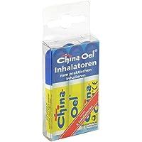 China-Oel Inhalator, 3 St - preisvergleich