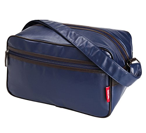 cabin-max-arezzo-stowaway-bag-35x20x20cm-ipad-tablet-documents-shoulder-bag-perfect-second-bag-for-r