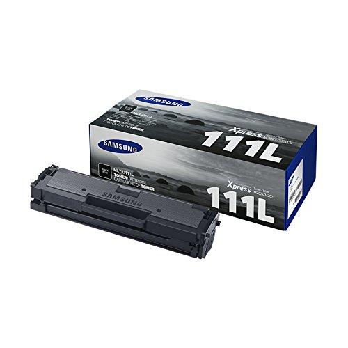 Samsung MLT-D111L Cartuccia laser