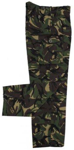 max-fuchs-pantaloni-uomo-verde-dpm-camo-75-68-84
