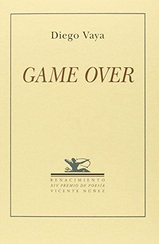 Game Over (Otros títulos)
