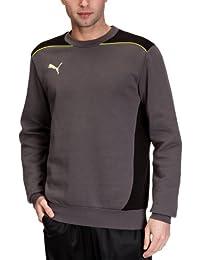 Puma Foundation Sweat-shirt pour homme