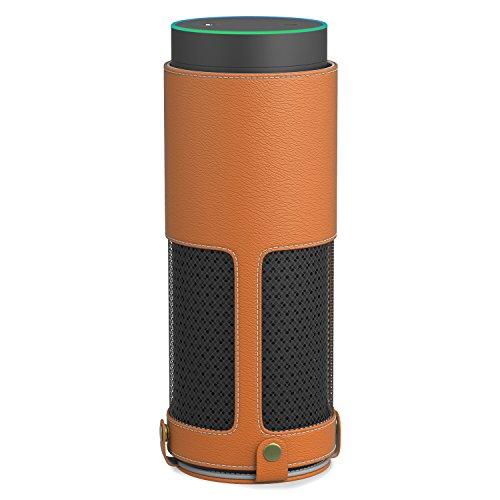 MoKo-Amazon-Echo-Lautsprecher-Case-Schutzbox-Schutzhlle