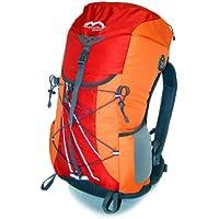 MONTIS PHINEX 40, mochila de senderismo, ruta, trekking y viajes, 40+ l