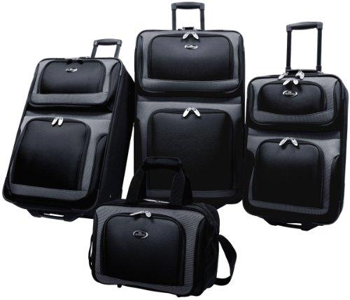 us-traveler-new-yorker-4-piece-luggage-set-expandableblackone-size