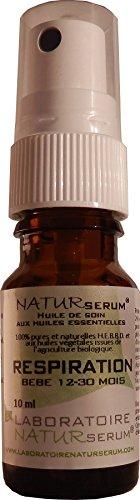 respiration-bebe-12-30-mois-naturserum-attenuer-les-troubles-respiratoires-de-bebe-serum-complexe-au
