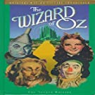 Wizard Of Oz - Complete - Ost [Us Import]