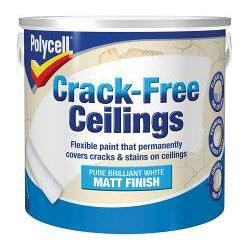 polycell-crack-plafonds-gratuites-lisser-matt-25l