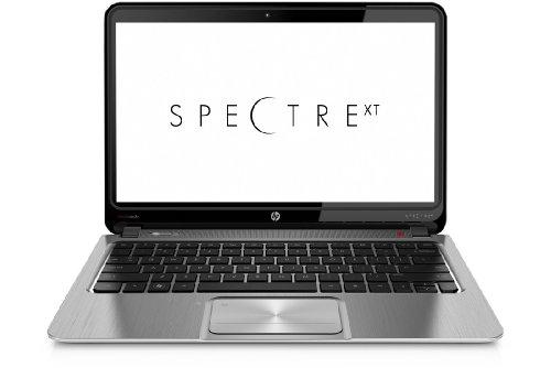 Foto HP Spectre XT 13-2100eg [Importato da Germania]