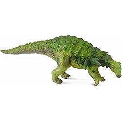 Edmontonia, juguetes de dinosaurios por Collecta