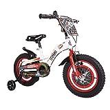Biciclette per bambini e Accessori Bici per Ragazze 2-8 Anni Bici per Ragazze Sport all'Aria Aperta Robusto Triciclo Miglior Regalo per Bambini