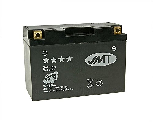 jmt-gel-yt9b-bs-12-volt-batteria-per-yamaha-yp-majesty-400-xpt-max-500-530-tt-re-600-incluso-750-x20