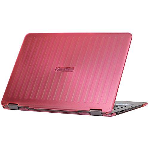 mcover-coque-pour-les-nouveaux-133-pouces-asus-zenbook-ux360ca-flip-ordinateur-portable-non-compatib