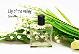 Handmade: Parfums