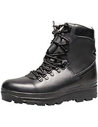 McAllister Canadian Snow Boots II + Einkaufswagenchip von Army-Shop-BW (43) yl9hsA