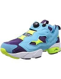 25ae4d2a75de7 Amazon.es  zapatillas reebok baloncesto - Zapatos para hombre ...