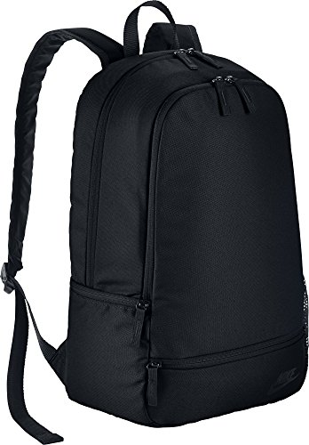 nike-unisex-classic-north-solid-backpack-for-men-one-size-black