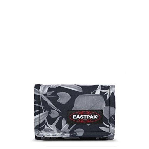 Eastpak portafoglio Crew colore Black Jungle