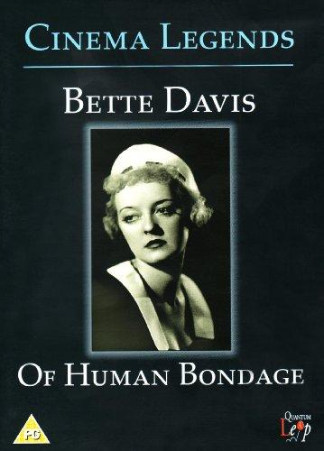 Of Human Bondage [1934] [UK Import]