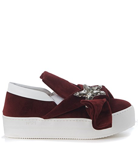 slip-on-velluto-ruggine-40