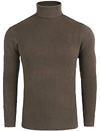 it Abbigliamento Amazon Abbigliamento Dolcevita 4121320031 4121320031 it Amazon Dolcevita Amazon Dolcevita it 4x4P5Fqt