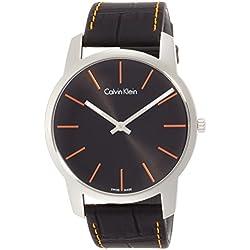 Reloj Calvin Klein para Hombre K2G211C1