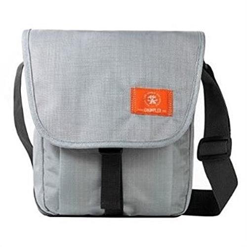 crumpler-ws7-003-webster-sling-case-fur-tablet-bis-228-cm-9-zoll-metallic-silber