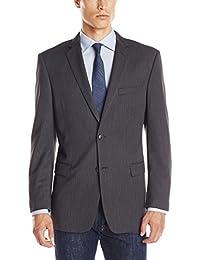 08f82464d83 Amazon.fr   U.S.POLO ASSN. - Vestes de costume   Costumes et vestes ...