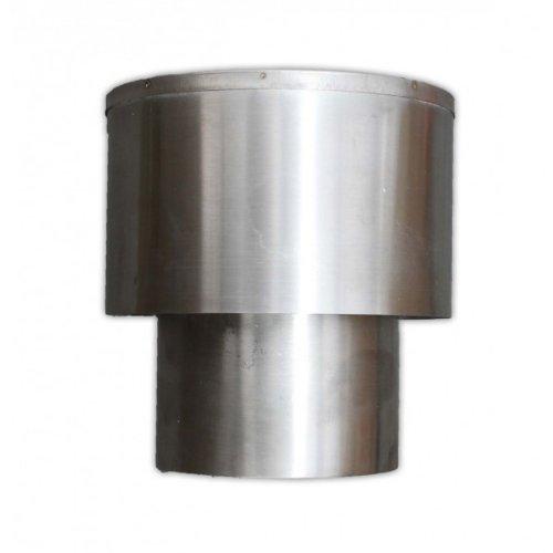 Eccotemp L10 Propan Gas Durchlauferhitzer 16 kw 30 mbar - 3