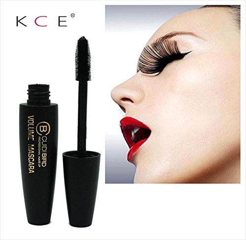 long-curling-mascara-ularma-waterproof-makeup-eyelash-eye-lashes-extension