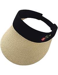 Laufmützen 2019 Sommer Mode Druck Baseball Caps Einstellbare Hip Hop Hüte Im Freien Angeln Laufen Reiten Sonnencreme Hut Unisex Caps Kappen
