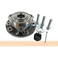 VAICO V40-9707 Cubo de rueda