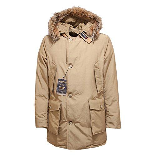4881r-piumino-uomo-woolrich-beige-jacket-men-m
