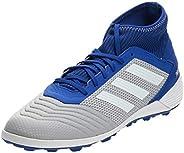 adidas predator 19.3 tf men's s