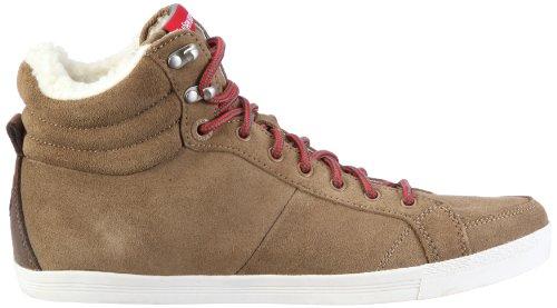 Björn Borg Footwear Woodford 12m 1142013505, Chaussures basses homme Beige/sable