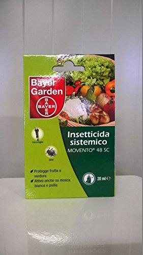 insetticida-sistemico-bayer-movento-48-sc-20-ml