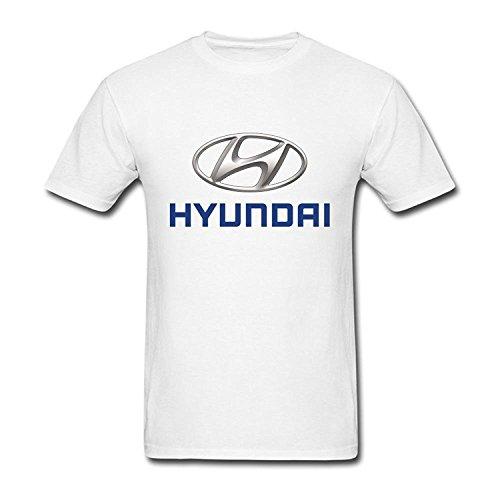 man-100-cotton-hyundai-car-logo-tshirts