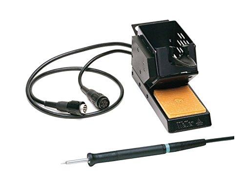 Weller t0053315999Soldador de Juego, 65W