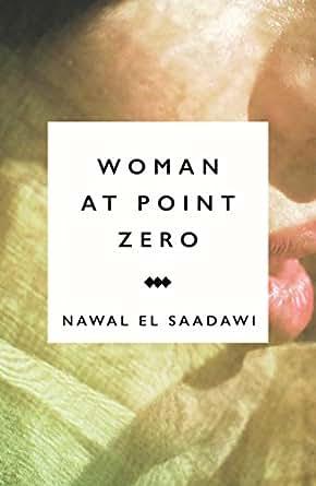 An Egyptian classic of feminist fiction