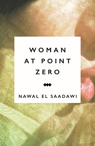 Woman at Point Zero (English Edition)