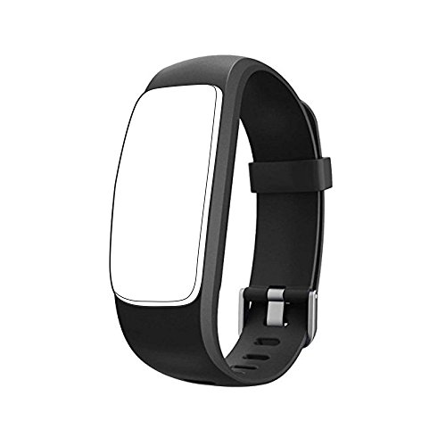 endubro bracelet pour ID107PLUS HR Runme | Lintelek | Willful | Lintelek | Ikeepi ID107HR PLUS