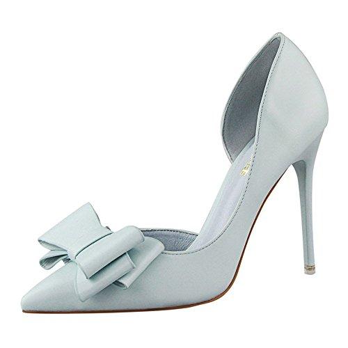Stiefeletten Keilabsatz High Heels Stiefeletten Blockabsatz High Heels Silber Glitzer High Heels...