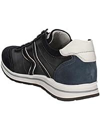 E Nero it Sneakers Uomo Scarpe Borse Giardini Scarpe Amazon 5Ozx0Zqw0