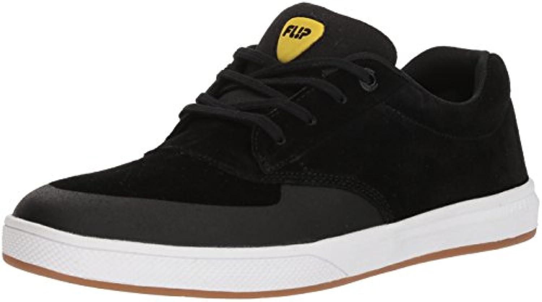 Globe The Eagle SG-M, scarpe scarpe scarpe da ginnastica Uomo nero bianca Tan US Maenner | Economico E Pratico  | Maschio/Ragazze Scarpa  c27f2b