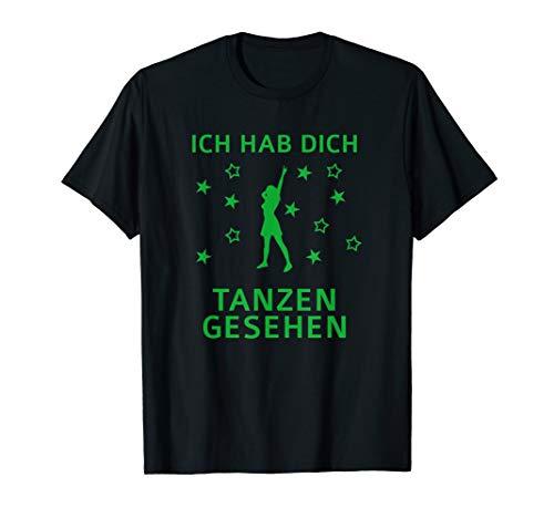 Kostüm Ski Apre - Cordula Grün Kostüm Shirt Fasching Karneval Wiesn Apres Ski